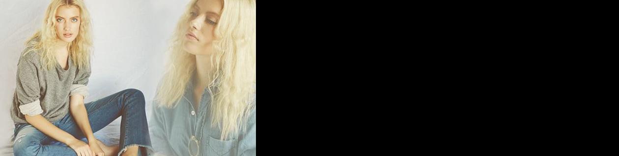 カレントエリオット バナー画像