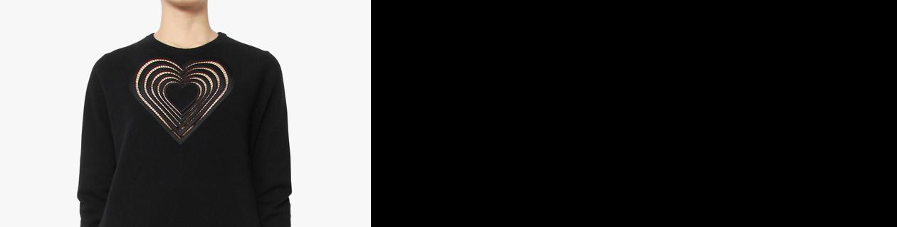 Christopher Kane  バナー画像