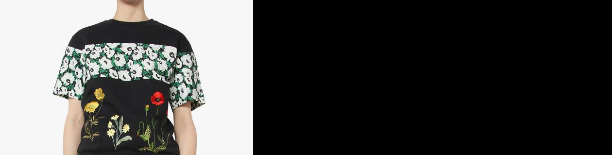 stella バナー画像