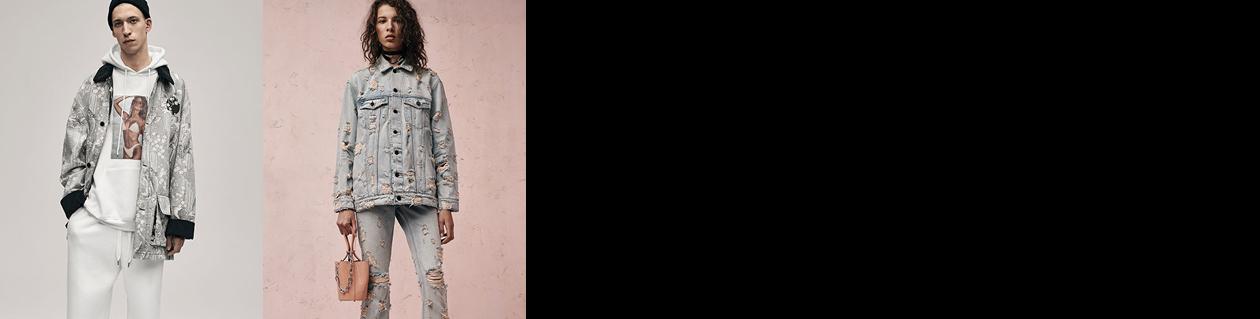 アレキサンダーワン バナー画像