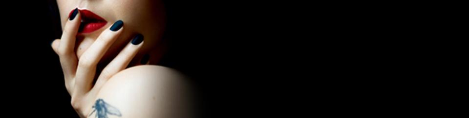 ノックアウト バナー画像