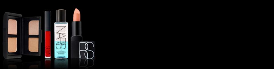 ナーズ バナー画像