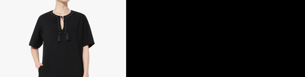フィリップ・リム バナー画像