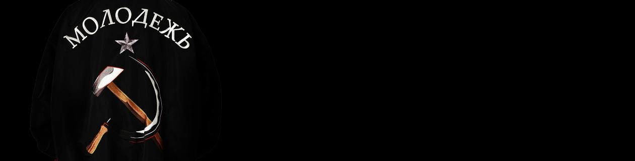 b_sbyres バナー画像