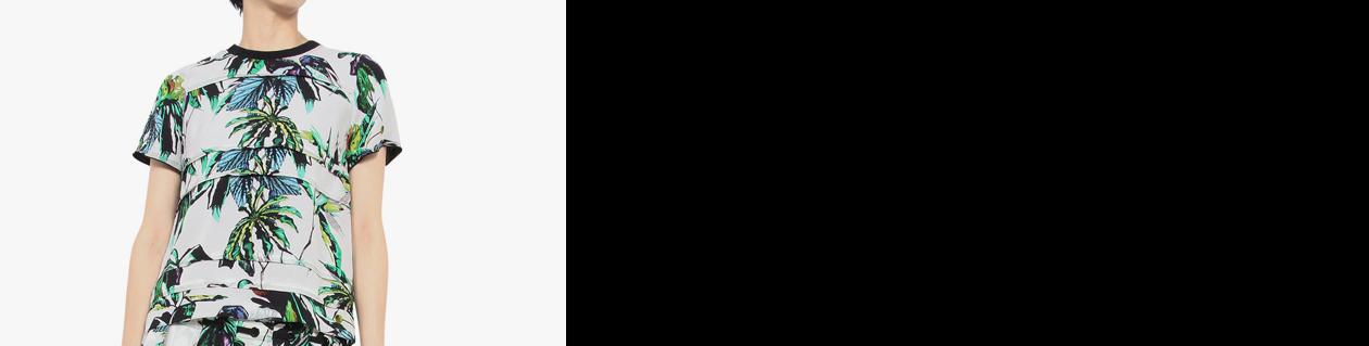 プロエンザ スクーラー バナー画像