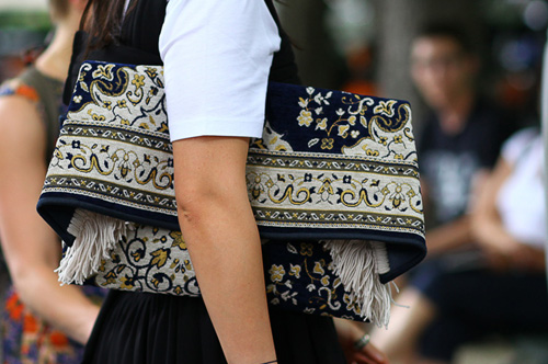 margiela-carpet-bag2.jpg