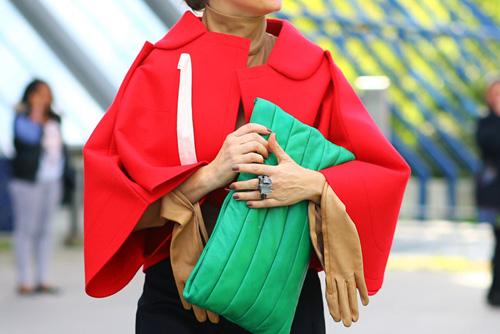 margiela-fashion3.jpg