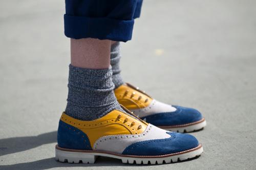 mens shoes1.jpg