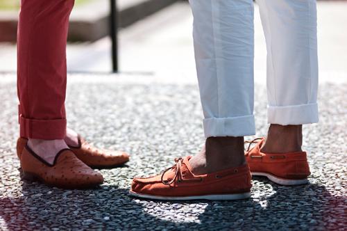 mens shoes3.jpg