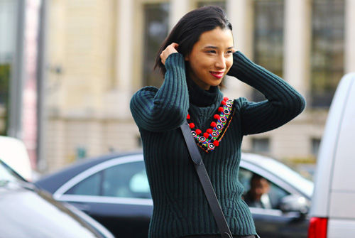 lily-kwong-altuzarra-tassle-sweater5.jpg