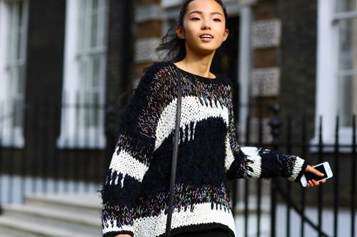 xiao-wen-ju-model-sweater4.jpg