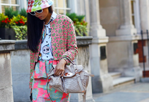susie-bubble-mulberry6.jpg