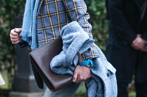 tweed2.jpg
