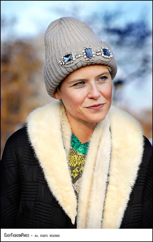 knit cap1.jpg