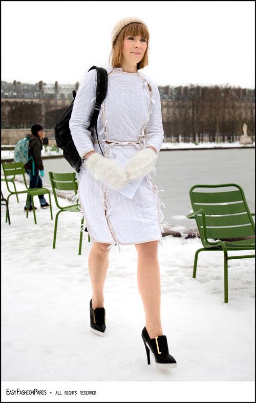 white look 9.jpg