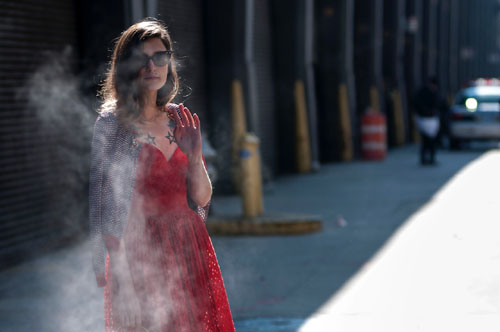 red dress4.jpg