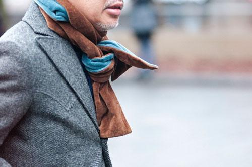 brown scarf11.jpg
