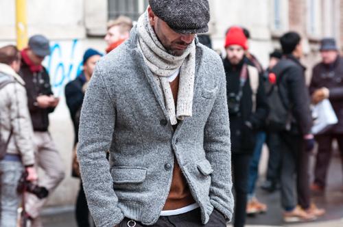 knit JK9.jpg