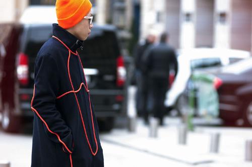 orange knit cap1.jpg