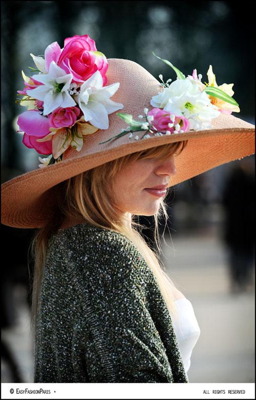 flower hat1.jpg