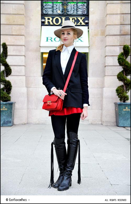 red bag2.jpg