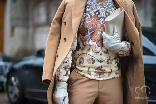 002mitograph-Simone-Marchetti-Milan-Fashion-Week-2013-2014-Fall-Winter-MFW-Street-Style-Shimpei-Mito-9399.jpg