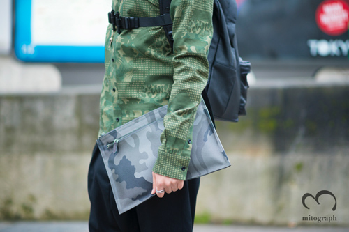 007mitograph-Hiroshi-Hamasaki-Paris-Fashion-Week-2013-2014-Fall-Winter-PFW-Street-Style-Shimpei-Mito-4202.jpg