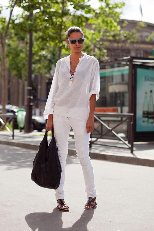 white look1.jpg