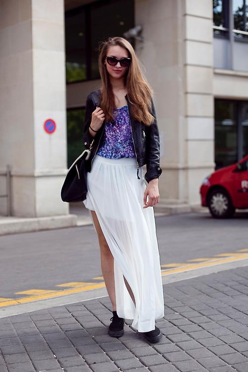 white skirt4.jpg