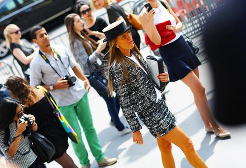 Anna-Dello-Russo-Chanel2.jpg