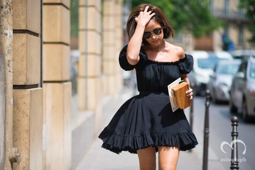 black dress5.jpg