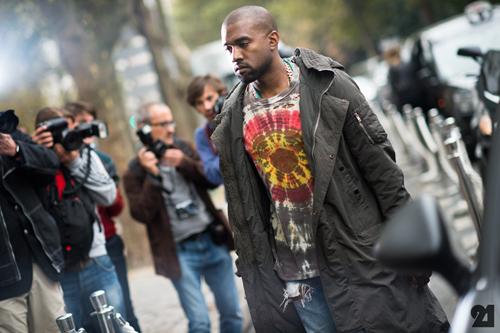 Kanye-West 8.jpg