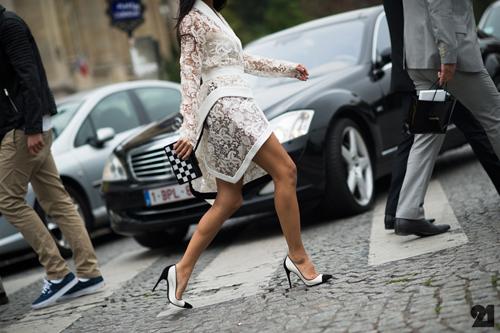 white lace dress 1.jpg