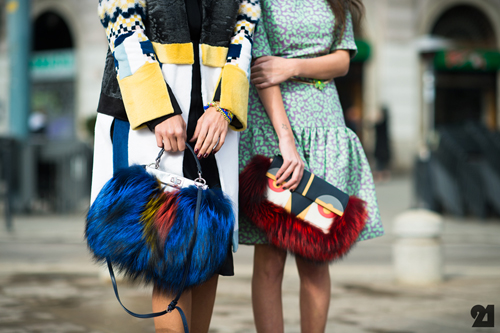 colorful fur bag2.jpg