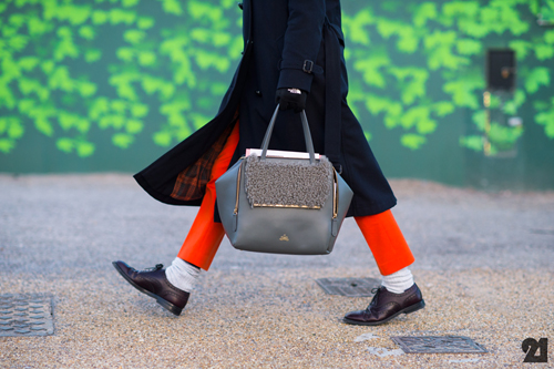 orange pants4.jpg