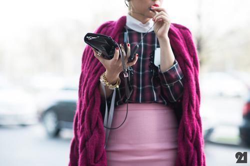 check&pink4.jpg