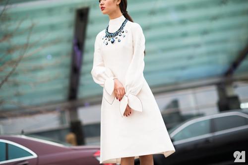 white dress6.jpg