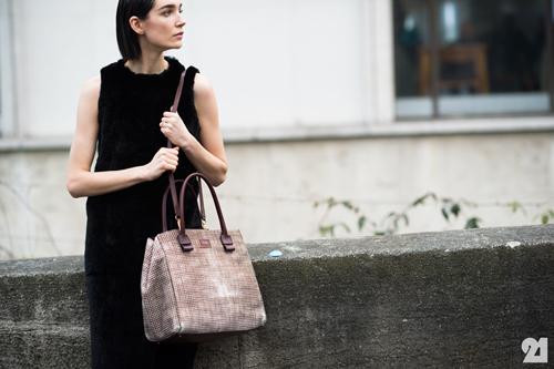 black dress4.jpg