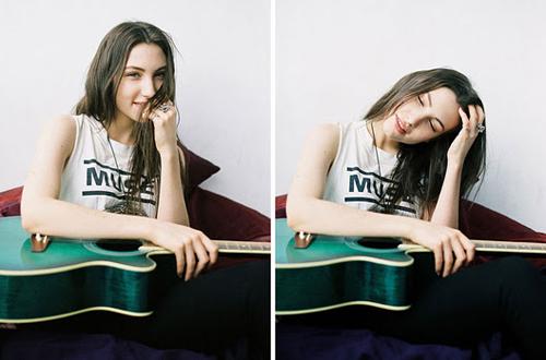 Joanna-dip12.jpg