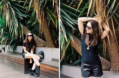 Joanna-dip15.jpg