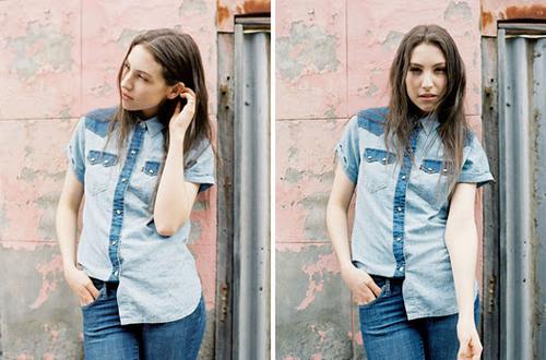 Joanna-dip18.jpg