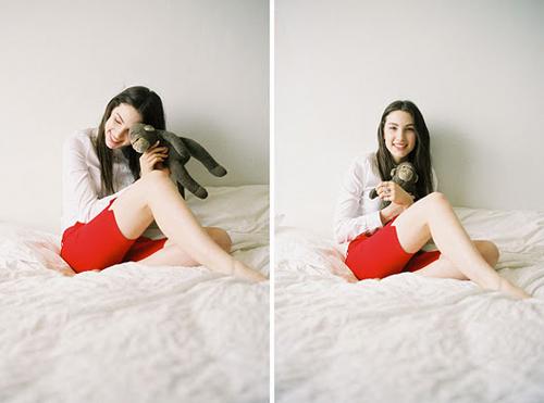 Joanna-dip5.jpg