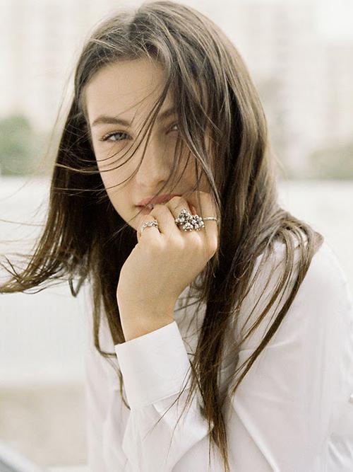 Joanna4-web.jpg
