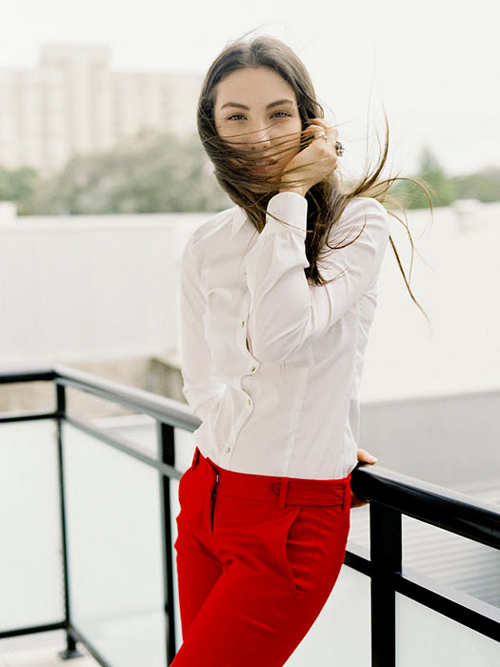 Joanna6-web.jpg
