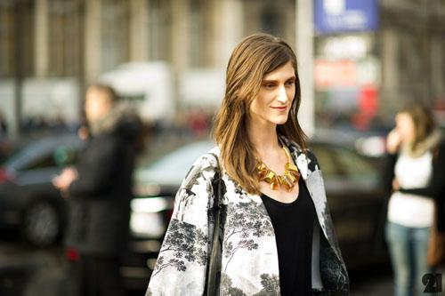 Le-21eme-Arrondissement-Adam-Katz-Sinding-Daiane-Conterato-After-Dries-Van-Noten-Fall-Winter-2012-2013-Paris-France-Paris-Fashion-Week-New-York-City-Street-Style-Fashion-Blog.jpg