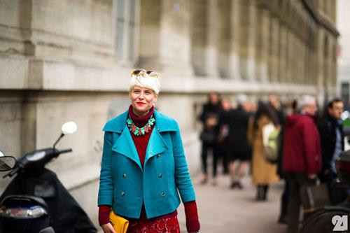 Le-21eme-Arrondissement-Adam-Katz-Sinding-Elisa-Nalin-Paris-Fashion-Week-Paris-France-New-York-City-Street-Style-Fashion-Blog.jpg