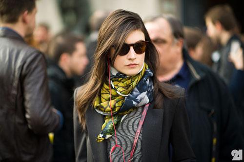 Le-21eme-Arrondissement-Adam-Katz-Sinding-Jacquelyn-Jablonski-After-Dries-Van-Noten-Fall-Winter-2012-2013-Paris-France-Paris-Fashion-Week-New-York-City-Street-Style-Fashion-Blog.jpg