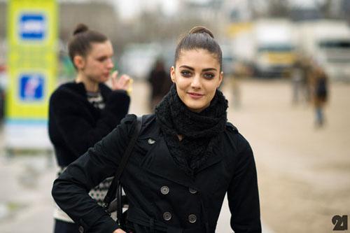 Le-21eme-Arrondissement-Adam-Katz-Sinding-Katryn-Kruger-Paris-France-Paris-Fashion-Week-New-York-City-Street-Style-Fashion-Blog.jpg
