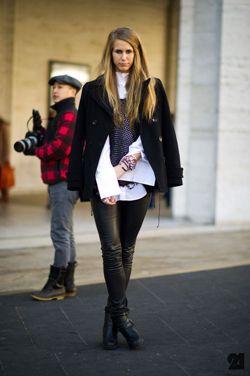 Le-21eme-Arrondissement-Adam-Katz-Sinding-Liz-Doupnik-Mercedes-Benz-New-York-Fashion-Week-New-York-City-Street-Style-Fashion-Blog.jpg