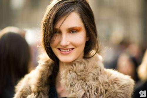 Le-21eme-Arrondissement-Adam-Katz-Sinding-Mackenzie-Drazan-After-Dries-Van-Noten-Fall-Winter-2012-2013-Paris-France-Paris-Fashion-Week-New-York-City-Street-Style-Fashion-Blog.jpg